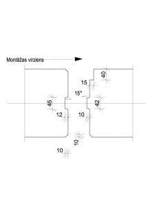 det-02_a_-panela-konfiguracija-model-1