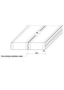 det-04_a_-komunikaciju-iestrades-vietas-model-1