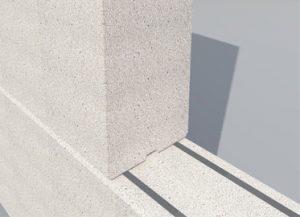 sienu-paneli-1