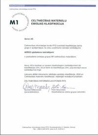 m1_ekologiskuma_sertifikats