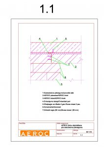 stipr_mezgli1-1-pdf
