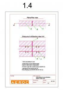 stipr_mezgli1-4-pdf