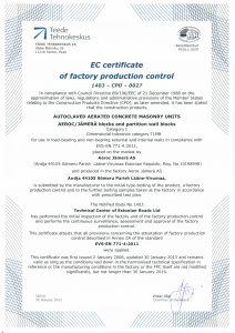 tootmisohje_sertifikaat_eng